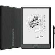 ONYX BOOX NOTE 3 - Elektronická čítačka kníh