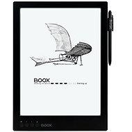 """ONYX Max 2 13.3"""" - Elektronická čítačka kníh"""