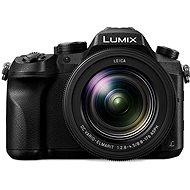 Panasonic LUMIX DMC-FZ2000 - Digitálny fotoaparát