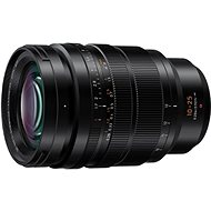 Panasonic Leica DG Vario-Summilux 10–25 mm f/1,7 ASPH - Objektív