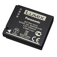 Panasonic DMW-BCJ13E - Batéria do fotoaparátu