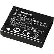 Panasonic DMW-BCM13E - Batéria do fotoaparátu