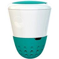 ONDILO ICO inteligentný monitor bazénu WiFi + Bluetooth - Detektor vody