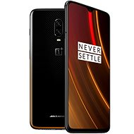 OnePlus 6T McLaren 10 GB/256 GB - Mobilný telefón