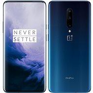 OnePlus 7 Pro 12/256GB Nebula Blue - Mobilný telefón
