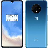 OnePlus 7T gradientná modrá