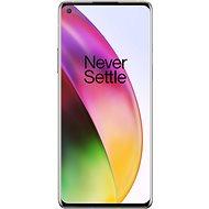OnePlus 8 256GB Interstellar Glow - Mobilný telefón