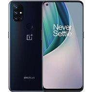 OnePlus Nord N10 5G 128 GB modrý - Mobilný telefón