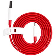 OnePlus Fast Charge Type-C Cable (100cm)