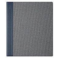 """ONYX BOOX 10,3""""  NOTE AIR - Puzdro na čítačku kníh"""