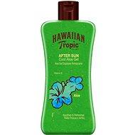 HAWAIIAN TROPIC After Sun Cool Aloe Vera Gél 200 ml - Mlieko po opaľovaní
