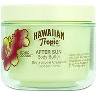 HAWAIIAN TROPIC After Sun Bodybutter 200 ml - Mlieko po opaľovaní