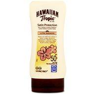 HAWAIIAN TROPIC Satin Protection LTN SPF50 180ml - Sunscreen