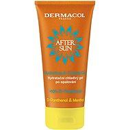 DERMACOL After Sun Cooling gel after sunbathing 150 ml - After Sun Cream