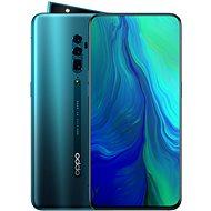 Oppo Reno 10× Zoom 256 GB zelená - Mobilný telefón