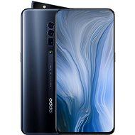 Oppo Reno 10× Zoom 256 GB čierny - Mobilný telefón
