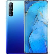 Oppo Reno3 Pro gradientný modrý - Mobilný telefón