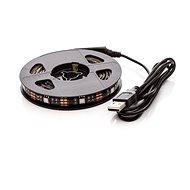 Opty 180S - LED pás