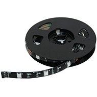 OPTY Variety 100 - LED pás