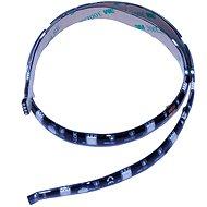 Opty Variety 60 magnetic – červený - LED pás