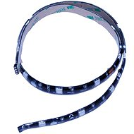 OPTY Variety 60 - Red - Decorative LED Strip