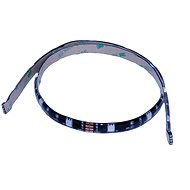 OPTY Variety 60 - LED pás