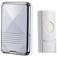 OPTEX 990202 - Zvonček