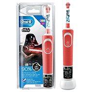Oral-B Vitality Kids StarWars - Elektrická zubná kefka pre deti