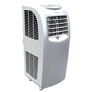 ORAVA ACC-20 - Klimatizácia