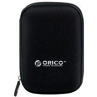Orico PHD-25-BK - Puzdro na pevný disk