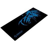 Orico MPA9040 čierno-modrá