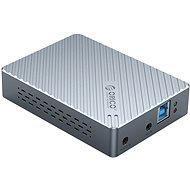 Orico HVC-1080 - Dash Cam
