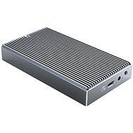 ORICO M2NV01 - Externý box