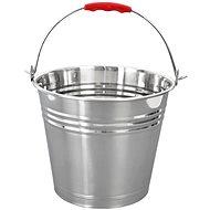 Stainless-steel Bucket B 12l - Bucket