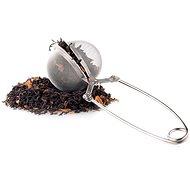Čajítko nerez 5 cm držadlo - Sitko na čaj
