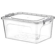 Box UH multi obdĺžnik nízky 20 l