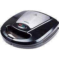 Orava ST-300 - Toaster