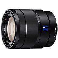Sony 16 – 70 mm f/4,0