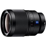 Sony Distagon FE 35mm F1,4 - Objektív