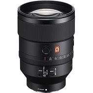 Sony FE 135 mm f/1,8 GM - Objektív