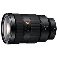 SONY 24–70mm f/2.8 - Lens