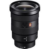 Sony 16-35mm f/2.8 G - Objektív