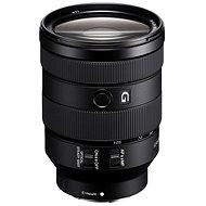 Sony FE 24-105mm f/4.0 G OSS - Objektív