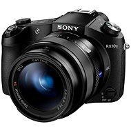 SONY DSC-RX10 II - Digitálny fotoaparát