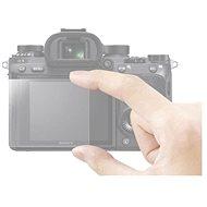 Sony ochranné sklo na displej PCK-LG1 - Ochranné sklo