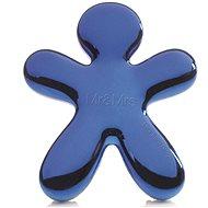 Mr & Mrs Fragrance Niki modrá - Equilibrium - Osviežovač vzduchu