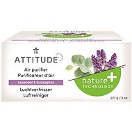 ATTITUDE  Natural Air Purifier 227 g - Aróma difuzér