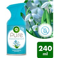 AIR WICK Spray Pure Svieži vánok 250 ml - Osviežovač vzduchu