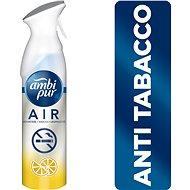 AMBI PUR Citrus 300 ml - Osviežovač vzduchu