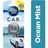 AMBI PUR Car Ocean Mist 2 ml - Osviežovač vzduchu
